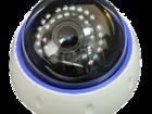 Скачать фото  Дешевое оборудование для систем видеонаблюдения 38586943 в Челябинске