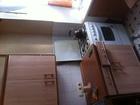 Скачать бесплатно фотографию  Продается 2-х комнатная квартира в Одинцово-10 (Власиха) 38594794 в Одинцово-10