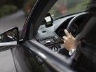 Скачать фото  Водитель в такси 38595579 в Перми