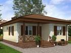 Уникальное изображение  Строительство домов 38622684 в Оренбурге