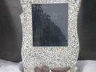 Фотография в   Изготавливаем и предлагаем ритуальные товары в Красноярске 2700