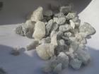 Просмотреть фотографию  Мраморная крошка белая, серо голубая 38624435 в Абакане