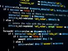 Новое фото  Разработка адаптивных сайтов под ключ divup, ru 38649142 в Москве