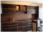 Увидеть изображение  Кухни из пластика на заказ москва 38657034 в Москве