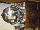 Просмотреть фотографию Столы, кресла, стулья Спальня Итальянская, 38658426 в Кургане