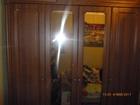 Скачать бесплатно foto Мягкая мебель Шкаф, 38658503 в Кургане