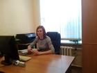 Изображение в   Юристы с опытом работы в судах.     Консультации в Москве 1000