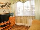 Новое фото  1 комнатная квартира Красноярск, 18 кв, м 38749433 в Красноярске