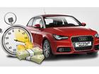 Фото в   Выкупим авто, мото , в любом состоянии, деньги в Перми 3000000