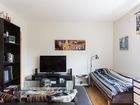Новое фото  Недорогая квартира в Сочи 38761346 в Сочи