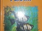 Новое foto  И, Г, Иерусалимский Аквариумные рыбки 38768090 в Волгограде
