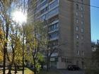 Увидеть фотографию  Квартира двухкомнатная 38809408 в Москве