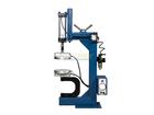 Скачать изображение  Вулканизатор пневматический TEMP TV18B 38810147 в Набережных Челнах