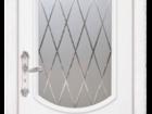 Свежее фото  Официальный дилер производителей входных и межкомнатных дверей в Краснодаре и Краснодарском крае 38835912 в Краснодаре