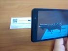 Увидеть фотографию  Создаем дополненную реальность для Android и iOS 38869464 в Екатеринбурге