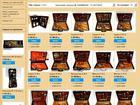 Скачать бесплатно изображение  Наборы для пикника, подарочные наборы для отдыха, туристов 38877995 в Павлово
