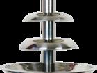 Новое изображение  Интернет магазин шоколадных фонтанов 38882409 в Яхроме
