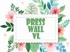 Фотография в   PRESS WALL (ПРЕСС ВОЛЛ) - это эффективная в Владивостоке 3000