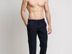 Изображение в   Предлагаем мужскую одежду из 100% льна. Широкий в Яхроме 1