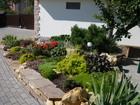 Уникальное фото  ландшафтный дизайн,озеленение,газон,цветники,опрыскивание,мощение 38922288 в Кургане