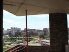 Уникальное foto  3-к ЖК Элегант 3 литер 38938294 в Краснодаре