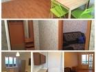 Увидеть фото  Сдам 1ком квартиру Лаврики, д, 89 38981334 в Санкт-Петербурге