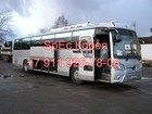 Смотреть фото  запчасти для автобуса Киа Грандберд Гранбирд Kia Granberd D6AC D6CA 38991207 в Москве