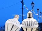 Уникальное фотографию  Купить лампу светодиодную Е40 39036103 в Москве