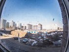 Увидеть фото  Квартира студия в Девяткино по цене области! 39038939 в Санкт-Петербурге