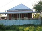Уникальное фото  Продажа от собственника дом Краснодар, 39038972 в Краснодаре