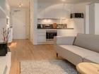 Скачать фотографию  Ремонт и отделка квартир и офисов 39088008 в Кургане
