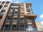 Смотреть фотографию  Апартаменты в готовом комплексе бизнес - класса ЖК ПАРК МИРА 39088263 в Москве