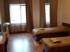 Увидеть изображение  Квартиры посуточно 39097591 в Кингисеппе