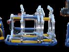 Скачать бесплатно фотографию  Сварочный аппарат для стыковой сварки полимерных труб 90-315 39098558 в Кургане