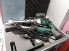 Новое фотографию  Продам Ручной сварочный экструдер для пластмасс LST 610C 39104939 в Тюмени