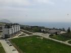 Просмотреть изображение  Продам 1 квартиру в Анапе 39106892 в Анапе