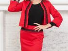 Свежее изображение  Красивые качественные платья любых размеров 39128964 в Санкт-Петербурге
