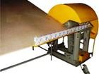 Свежее foto  Станки для изготовления туалетной бумаги от производителя 39139385 в Кургане