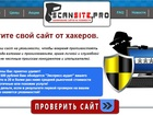 Скачать фотографию  Защитите свой сайт от хакеров и взломов, 39150926 в Москве