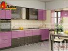 Новое изображение  Кухню на заказ недорого в Москве от производителя 39162534 в Москве