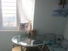 Свежее изображение  Двухуровневая квартира в Сочи с ремонтом и мебелью 39175631 в Сочи