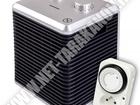Смотреть фото  Купить генератор озона портативный, для устранения запахов в квартире, офисе, 39198424 в Москве