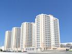 Скачать бесплатно foto  Жилой комплекс Столичный в Новосибирске, 39216252 в Новосибирске