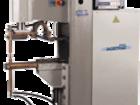 Свежее изображение  Машина точечной сварки МТ-1928 по оригинальным чертежам завода Электрик 39227440 в Санкт-Петербурге