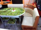 Свежее фото  kupivopt: Cтолы и стулья от изготовителя 39241146 в Москве