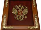Уникальное изображение  ключница настенная деревянная купить в интернет магазине 39269721 в Москве