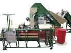 Скачать foto Разное Фасовка картофеля оборудование, фасовка овощей оборудование 39312527 в Кургане