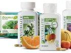 Смотреть фото  NUTRILITE Уникальные витамины от Amway! 39315827 в Москве