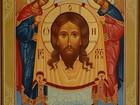 Свежее изображение  Обучение иконописи, Занятия по написанию икон своими руками! 39327727 в Красногорске