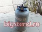 Смотреть фотографию  Автоклав 30 литров 39395607 в Хабаровске